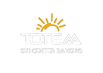 Totem Ski Center Bansko Лого